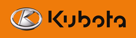 Logo orange K horizontal 1585C.jpg