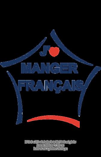 affiche_Manger_Français.png