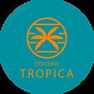 Logo2-ET.png