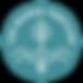 Logo_LBF_B.png