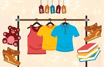 bazar-2.jpg
