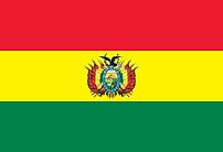Bandera-Bolivia.png