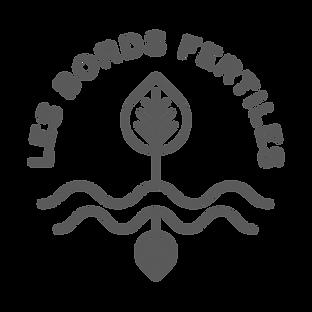 Logo_LBF_A_edited_edited_edited.png