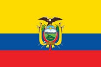 ecuador-flag-large-250x167.png