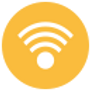 icons8-wifi-64.png