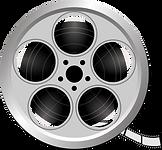 film-161204_960_720.png