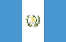 guatemala-flag-large-250x157.png