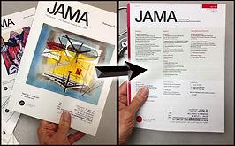 JAMA_beforeafter1a.jpg