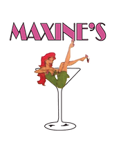 maxines.png