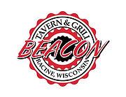 Beacon_logo_2c@4x-100.jpg