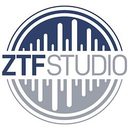 ZTF Studio Logo.png