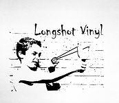 Longshot logo.jpg