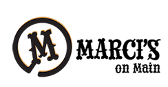 MARCIS-on-Main-Logo-small.png