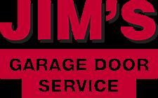 content_Jims_Logo.png