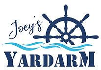 Joeys+Yardarm+Logo+final.jpg