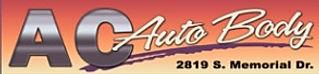 ac-auto-logo.jpg