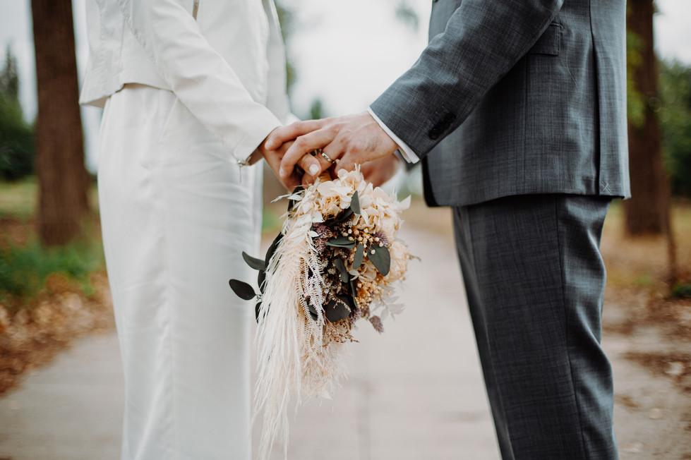 Wedding 200926 (49 sur 80).jpg