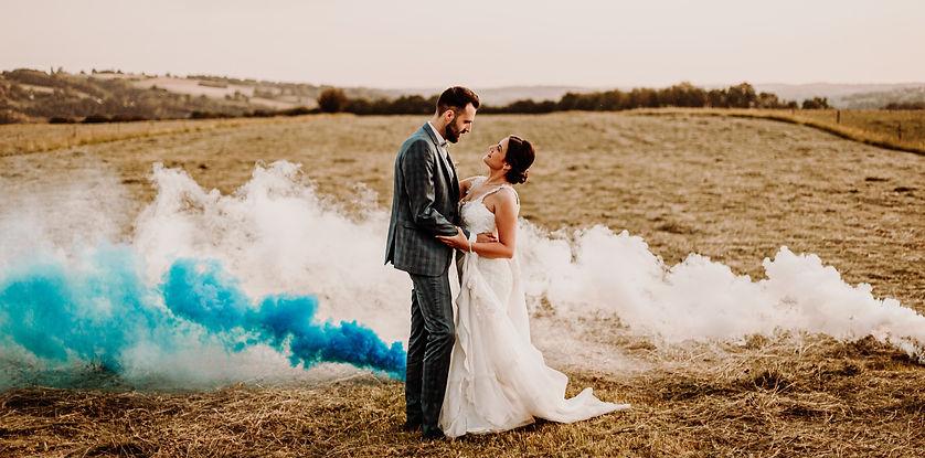 Wedding (63 sur 65)_edited.jpg
