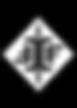 Logo2018_hollow_bg.png