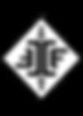 Impek Apparel LLC Brand Logo