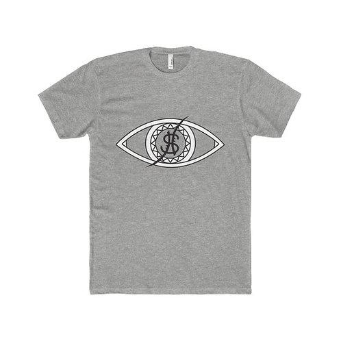 Ancient Vision Tee