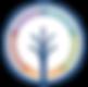 Sprint Final Logo.png