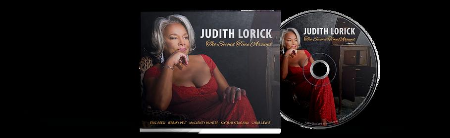 jlorick_album-cover_CD_mock-up.png