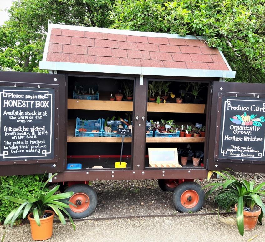 34. Kitchen Produce Cart (1024x775)