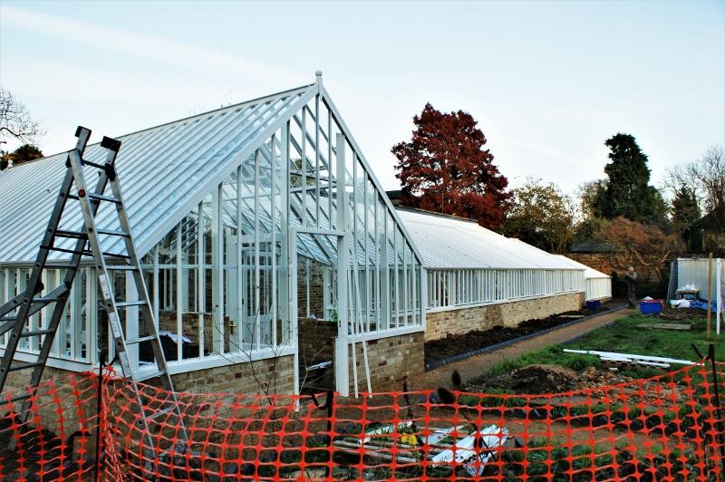 22. Glasshouses - Nov 2011