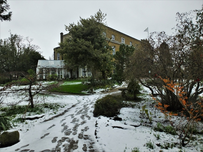 3. View of House(1)