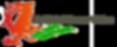 AGW Dragon logo.fw.png