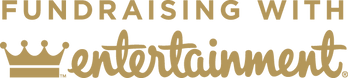 FR_with_Entertainment_Logo_Gold_L.png