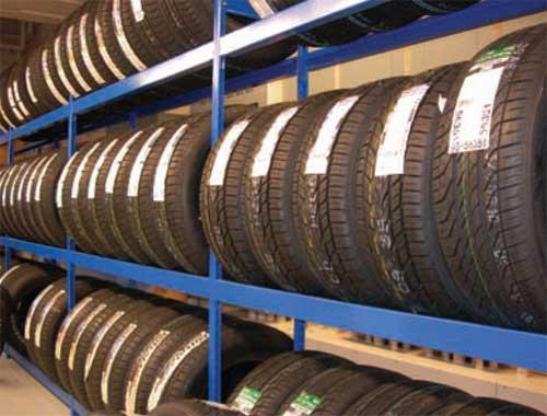 Tire Racks.jpg