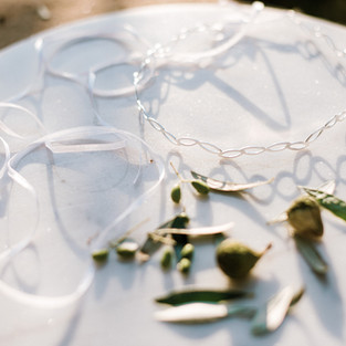 Nature Design _ Wedding Crowns