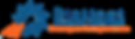 DFS_Long_logo_V2 - transparent.webp