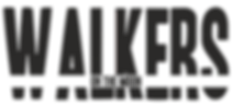 walkers logo 2018.png