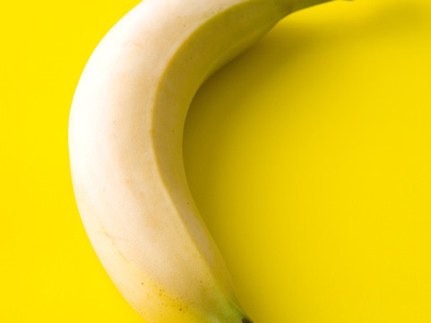 10 Incredible Benefits of Bananas for Your Health and Beauty