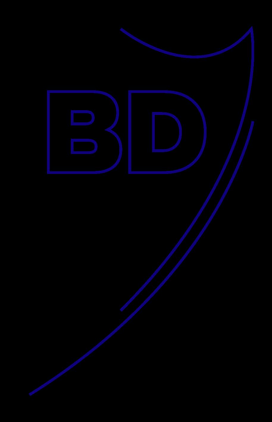 Bhavani Devi Logo