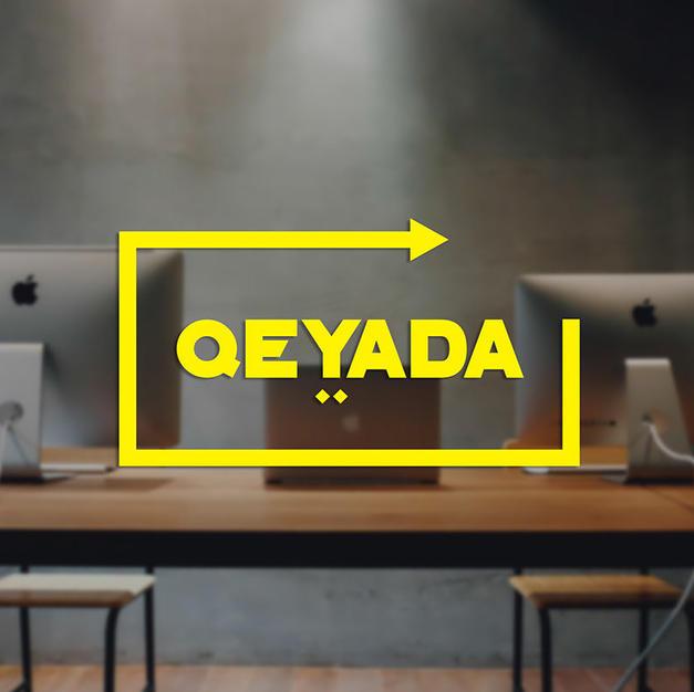 Qeyada Shared Spaces