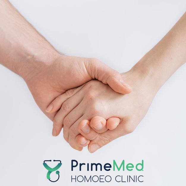 PrimeMed Health Center