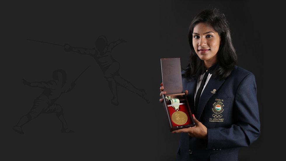 CHADALAVADA ANANDHA SUNDHARARAMAN Bhavani Devi