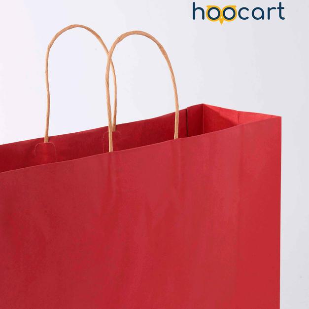 Hoocart Shopping