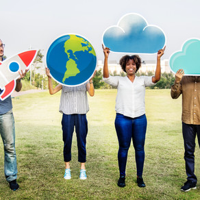 La importancia de la innovación social desde la RSE en las empresas colombianas