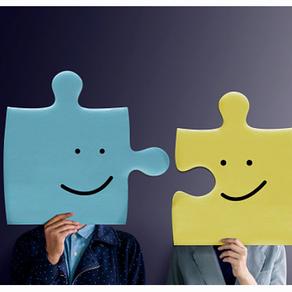 El apego o una apuesta por la transformación empática en las organizaciones