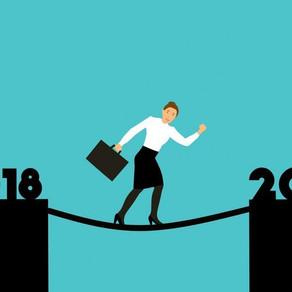 Potencia tu emprendimiento para el 2019