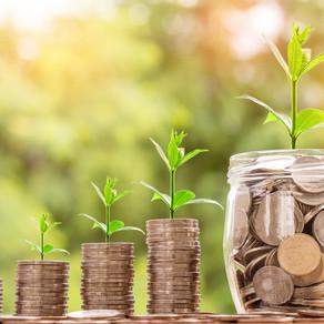 Indicadores financieros para emprendedores: Cash is king