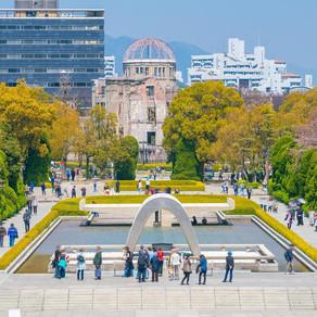 Japón y Colombia: Un equilibrio sensato