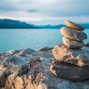 Mindfulness: El poder de estar conectado con el ahora