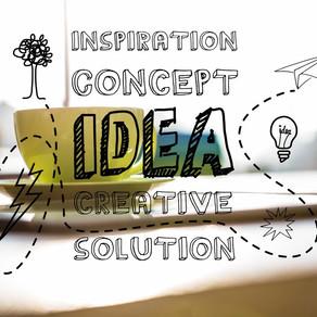 Día de la Inspiracción: de la inspiración a la acción