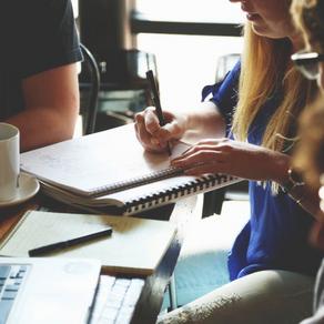 Hackeando las organizaciones: del Eros a la colaboración